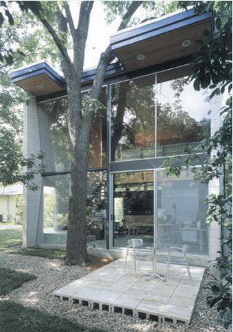 Avenue F Studio Krdb